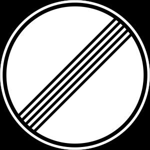 ドイツ交通ルール, ドイツで運転, アウトバーン, ドイツの交通規則
