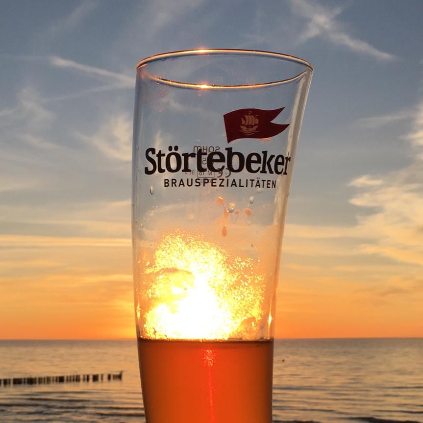 美味しいビールには愛がある。-ビール醸造所ツアー-